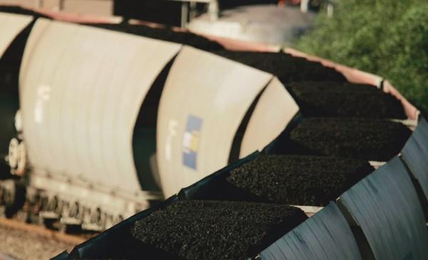 Appeals court deals blow to big coal export terminal proposed for Longview, Washington