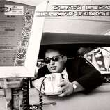 "Beastie Boys – ""Ill Communication:"" Is there a better video than ""Sabotage?"" That song was on the list of Rolling Stone's all-time greatest songs, and ""Ill Communication"" went to No. 1 on the Billboard 200 Albums chart when it was released in 1994. It also had ""Sure Shot"" and ""Get It Together."" (Album cover)"