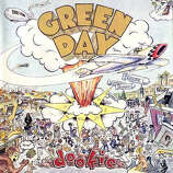 "Green Day – ""Dookie:"" This 1994 album was so huge it charted in seven countries and has tracks the band is still known for, including ""Basket Case,"" When I Come Around,"" and ""Longview."" Rolling Stone put it at No. 193 on its 500 all-time greatest albums list. (Album cover)"