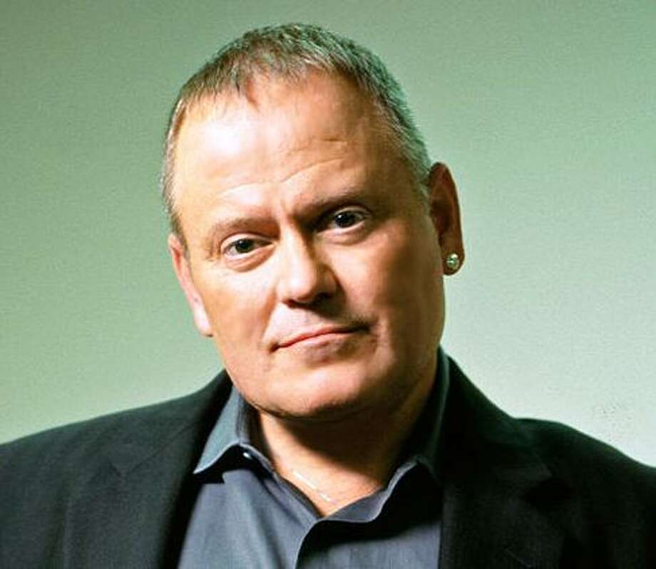 """Go Daddy CEO Bob Parsons has been famously – or infamously – tied to killing elephants in Zimbabwe. Parsons, who posted a graphic video of the hunt, said the """"problem elephants"""" were causing issues for nearby farmers. (Photo: Parsonsrep at en.wikipedia)Source: Business Insider"""