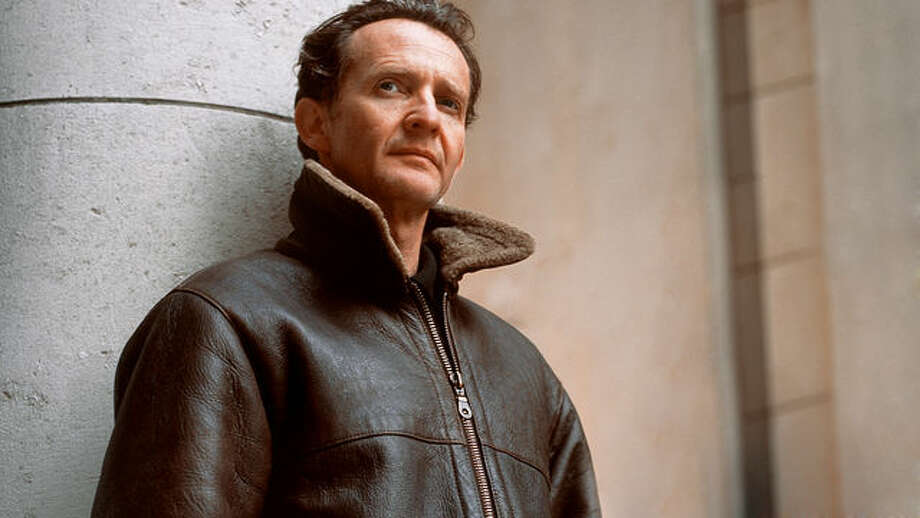 Anton Lesser will be playing the part of Qyburn, a previous master of the Citadel who was stripped of his chain and banished. He's known for his acting in the Royal Shakespeare Company and BBC's recent drama The Hour. Photo courtesy of BBC.