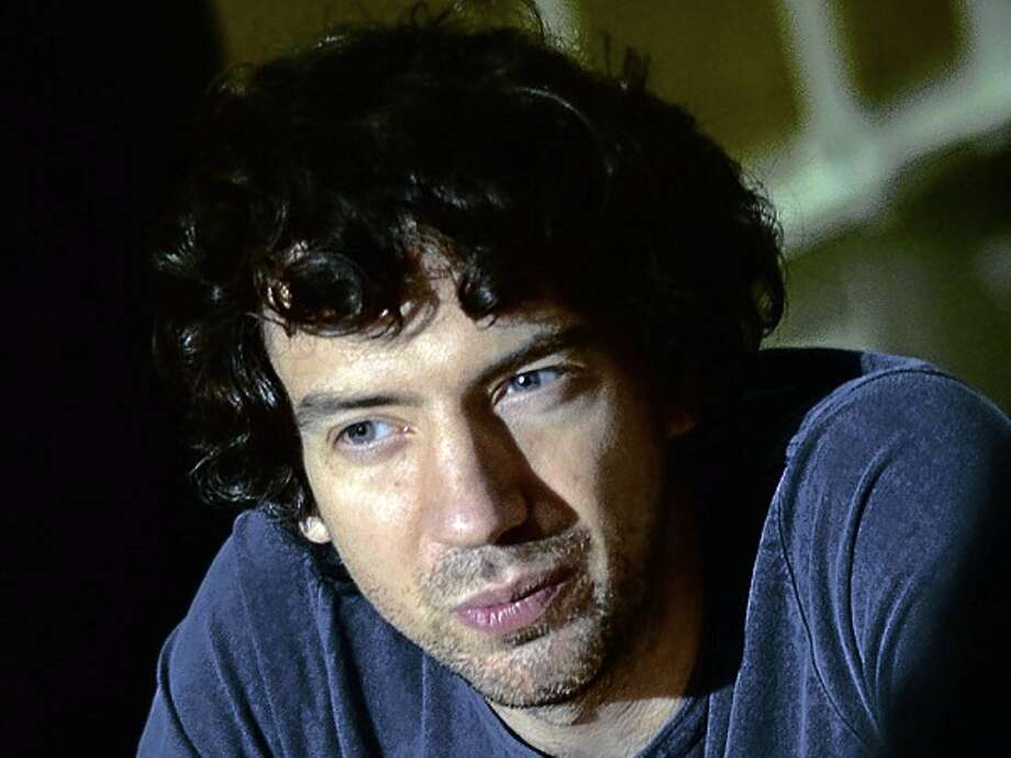 Gary Lightbody, drummer of the famous alternative band Coldplay and singer of Snow Patrol will be making a cameo appearance in the show. According to E! Online he will be playing, you guessed it! A drummer. Photo credit to the Entertainment Inquirer. / Kris Rocha