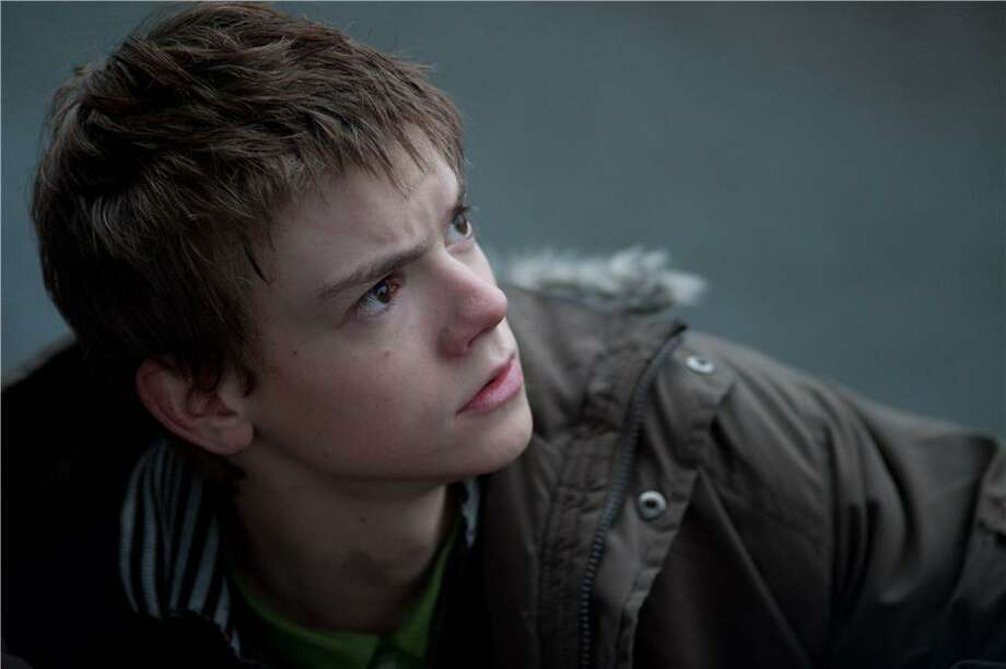 Thomas Brodie Sangster will be playing the part of Jojen, a mysterious young man and will be a crucial ally to Bran during his northern travels. He belongs to House Reed, who were very loyal to Ned in the past. Him and his sister provide a lot of theories thanks to the stories they tell in the novels, which hopefully will be the same here. The actor playing Jojen has had supporting roles in Love Actually and Nanny McPhee.