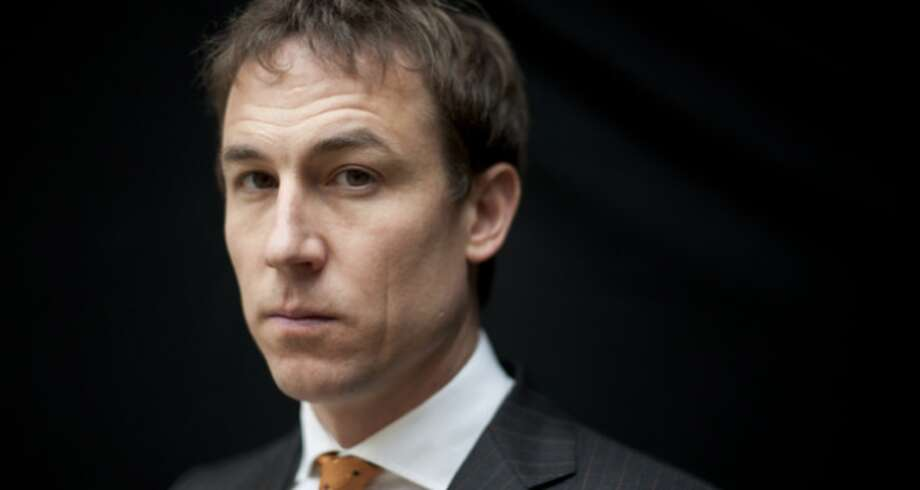 Tobias Menzies will be playing the part of Edmure Tully, the youngest of the Tullys. Edmure has become Lord of Riverrun following Hoster's death. Much like with the Blackfish, the show may have a job explaining his non-role in the story so far, especially considering Catelyn is his sister. Menzies, meanwhile, is a respected theatre actor and has worked with HBO before on Rome, in which he played Brutus.