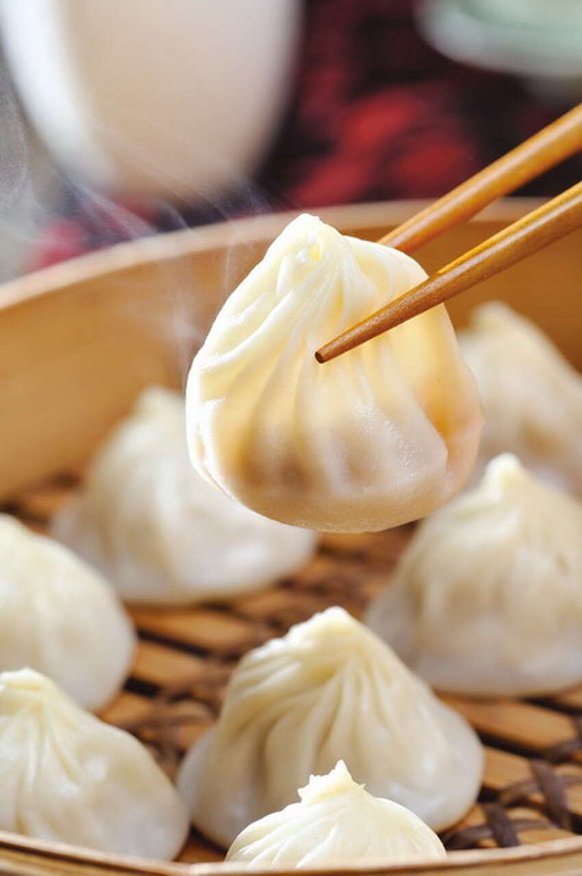 Dumpling House 868 Boston Post Rd, Milford127 Yelp reviews | 4.5 Stars