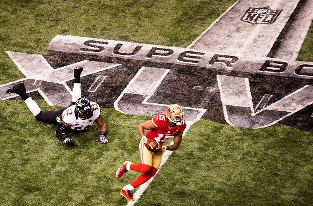 Sf giants seem more popular than 49ers sfgate for Mercedes benz superdome parking pass