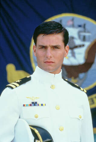 ''Top Gun'' was the highest-grossing film of 1986, earning more than $176 million that year. Director Tony Scott re-worked the movie for this year's 3D release, before his suicide last August. Photo: Paramount Pictures, Getty Images  / 2012 Getty Images