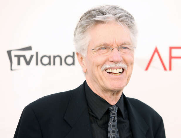 Tom Skerritt, 2012. Photo: Michael Tran, FilmMagic / 2012 Michael Tran