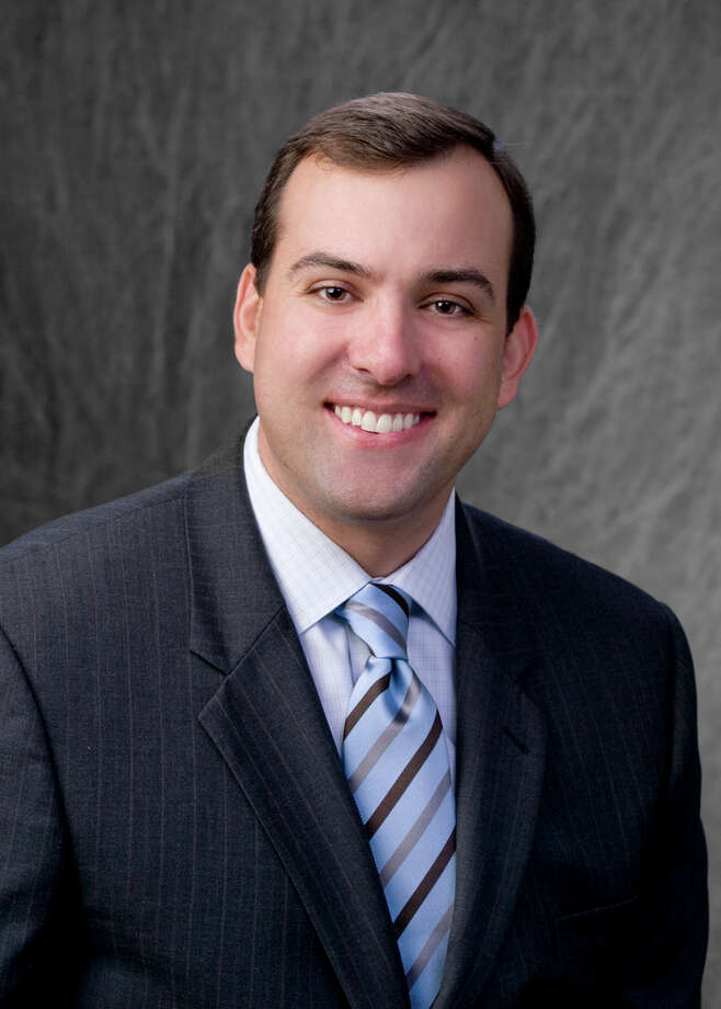 Bryce Callahan has been promoted to a partner of Yetter Coleman. His practice focuses on complex commercial litigation, representing clients in business and contract disputes involving energy infrastructure and construction, securities, antitrust, professional negligence, and trade secret misappropriation. Photo: Courtesy Photo