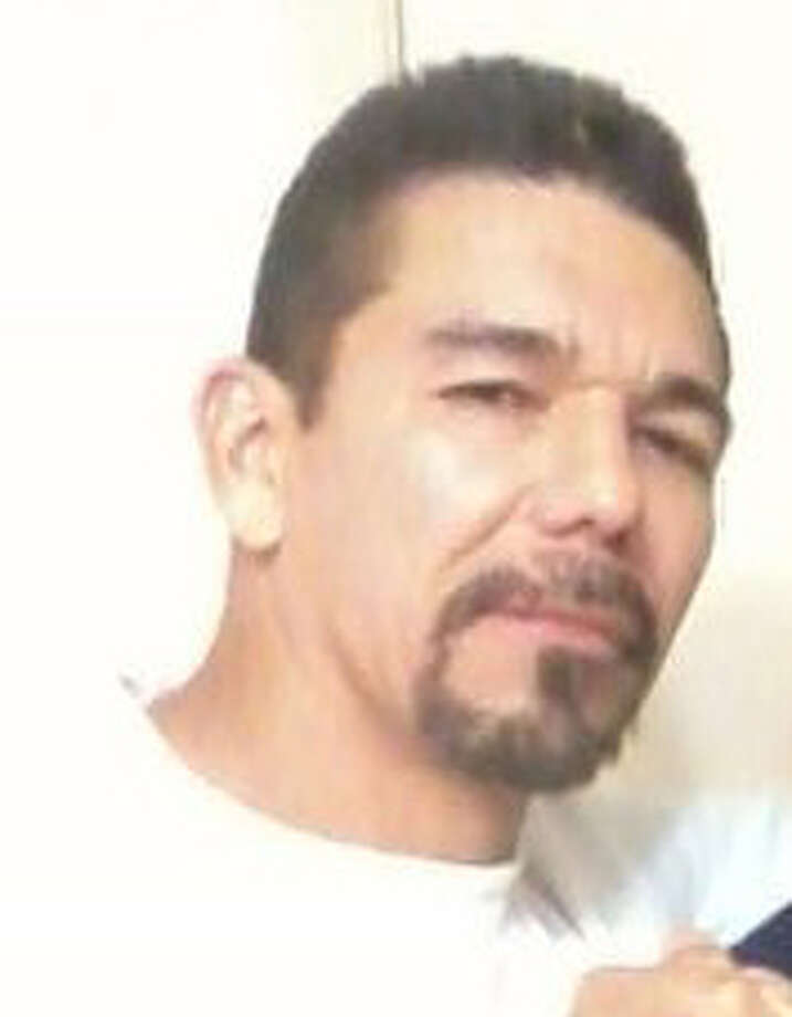 John Paul Gutierrez, 43, was fatally shot at a Northwest Side home early Sunday.