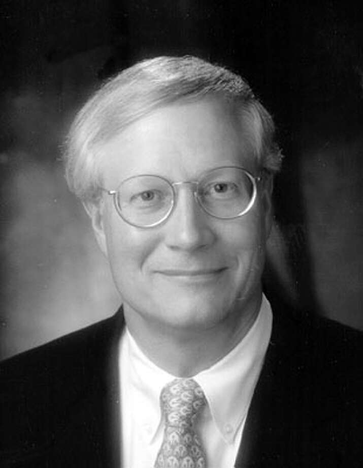 "People in business   July 6, 2002 - bkBodyTextHouston lawyer, D. Gibson ""Gib"" Walton, a partner in Vinson & Elkins, L.L.P., has been named the recipient of the Crowley Award presented by the State Bar of Texas. / email"