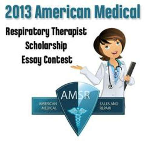 md respiratory therapy essay