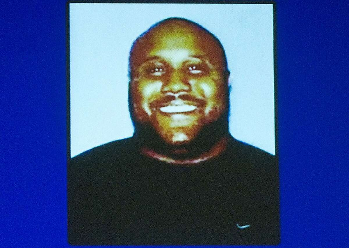 Former Los Angeles police officer Christopher Jordan Dorner was a suspect in the rampage killings of four people, including two police officers. A manhunt for Dorner resulted in his death in a burning mountain cabin. Dorner was reportedly fired from the LAPD prior to the shootings for lying about kicking a mentally-ill person. Related: LAPD review upholds firing of rogue ex-cop