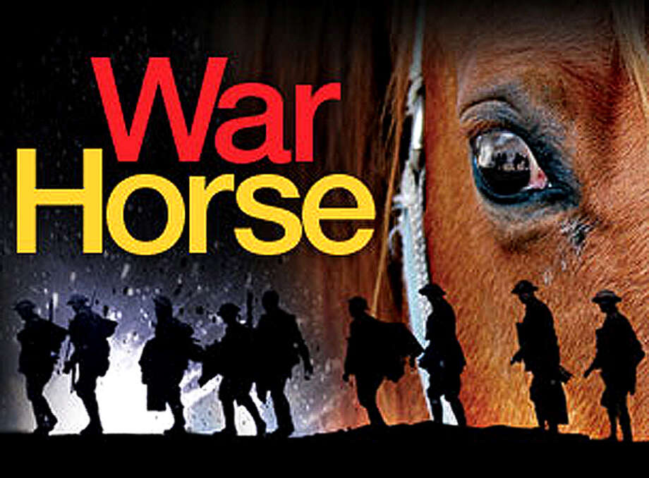 The Seattle Theatre Group and the Seattle Repertory Theatre have partnered to bring War Horse at the Paramount Theatre. The drama, set during World War I, tells about a young man's mission to bring home his beloved horse. Here's how to keep this one to the $40 limit: Go to Moore or Paramount Theatre box office for tickets to the 2 p.m. show on Feb. 14. Seats in the third mezzanine are $20 per person. Other seats for that and other shows are more expensive. Check out the event page for more details.