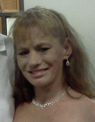 Tami Diane Higginbotham, 41, from Vinton has been reported missing. Photo: Orange Police Department