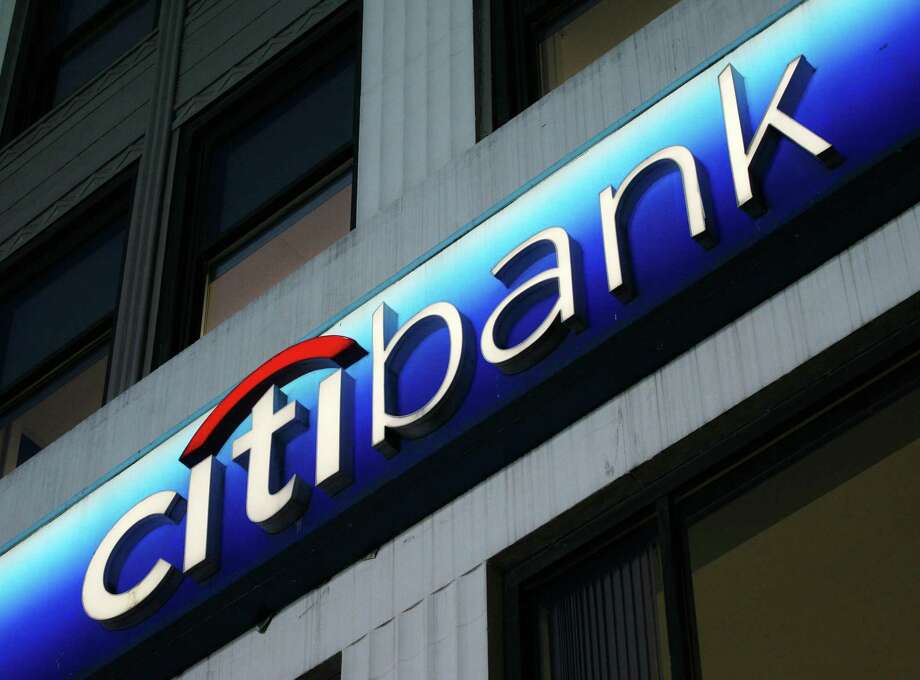 6. Citigroup: Another banking company to make the list. The company's reputation may have taken a hit due to connections to the Bernie Madoff scandal.
