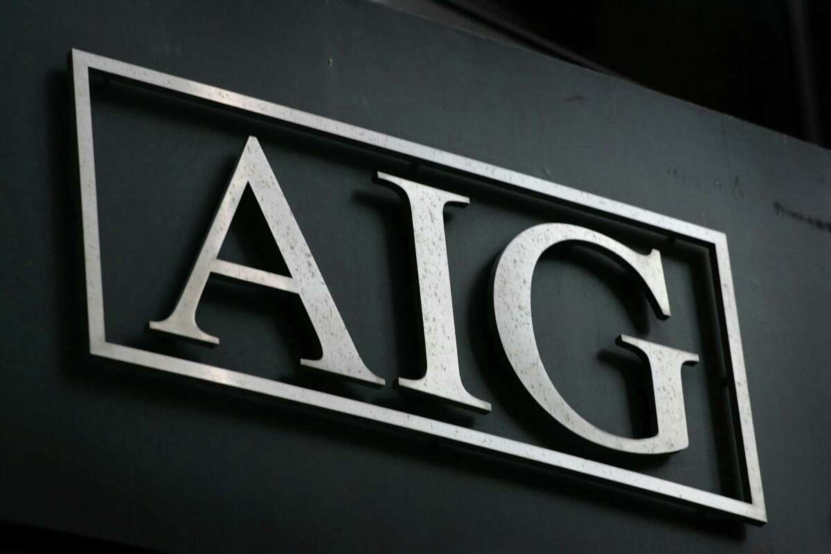 24. AIG Median monthly pay: $4,616