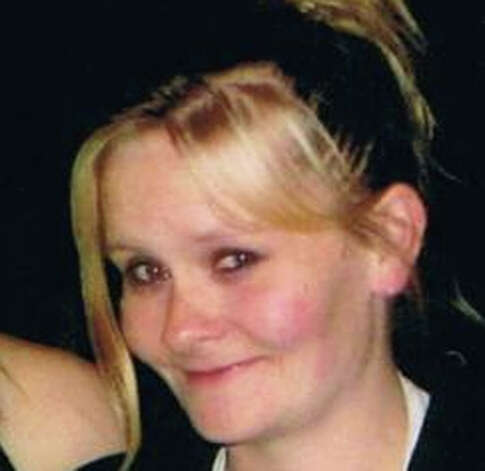 "FILE - This undated file photograph shows Natasha Harris. Harris died of a heart attack in February, 2010.  A New Zealand coroner says soft-drink makers should consider adding health warnings after he concluded a 2-gallon-a-day Coca-Cola habit was likely a ""substantial factor"" in the woman's death. A New Zealand food industry association rejected his suggestion Wednesday, Feb. 13, 2013. It says ""there isn't a labeling regime in the world"" that could have prevented the death of somebody who chose to drink the equivalent of 30 cans a day.  NEW ZEALAND OUT, AUSTRALIA OUT, EDITORIAL USE ONLY Photo: New Zealand Herald"