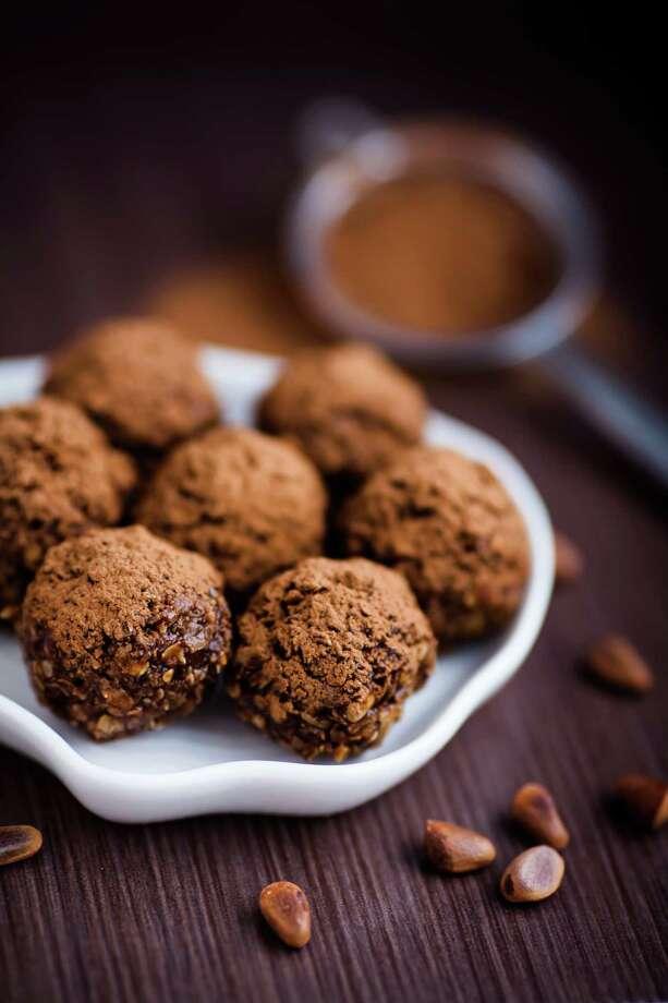 One of the Ivory Coast's main exports is cocoa, so have some chocolate while you watch the match. Côte d'Ivoire vs. Japan: June 14 Photo: Photographer: ROMAN BOYARKIN / Boyarkina Marina - Fotolia