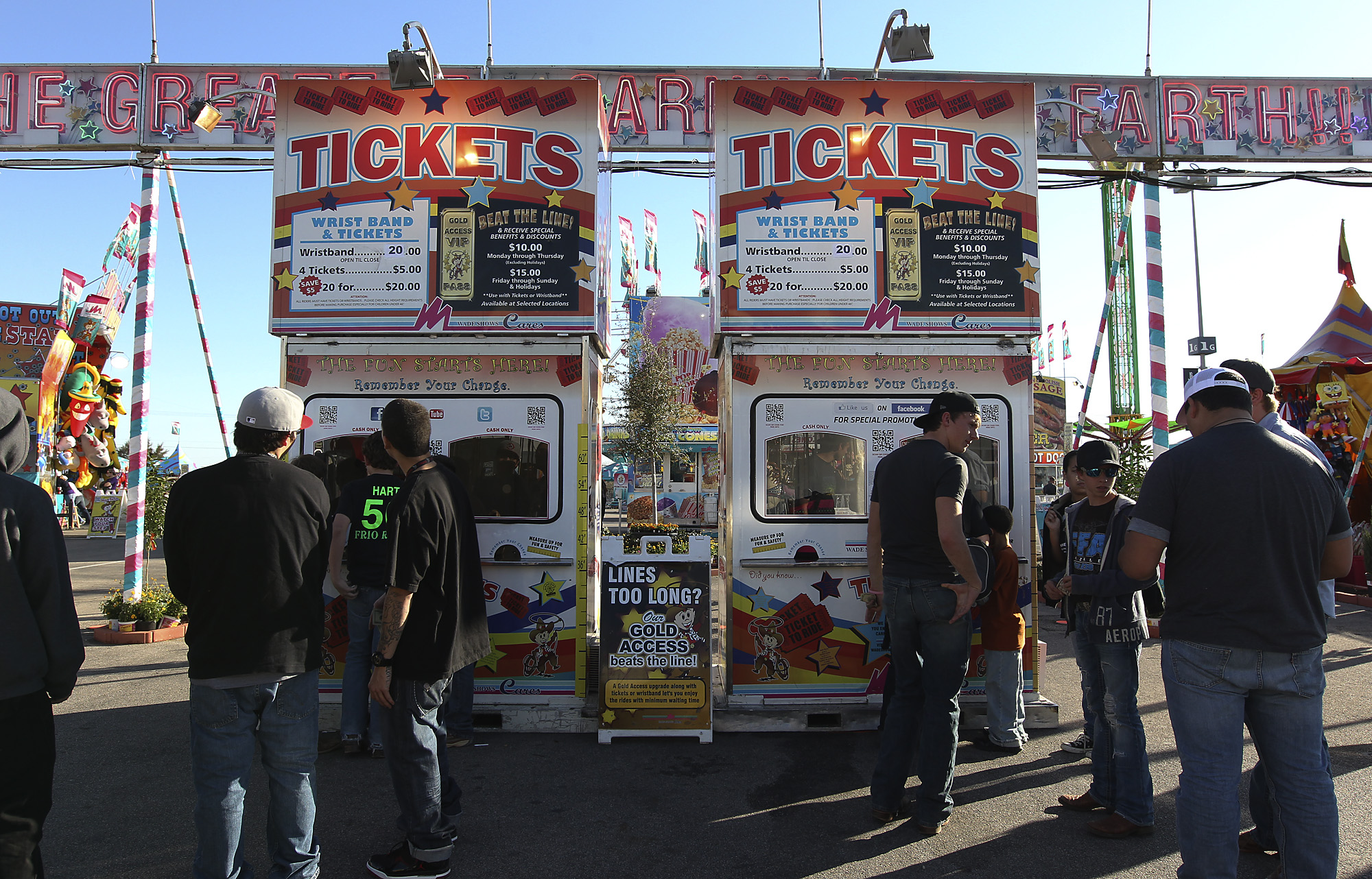 Cut Your Rodeo Costs San Antonio Express News