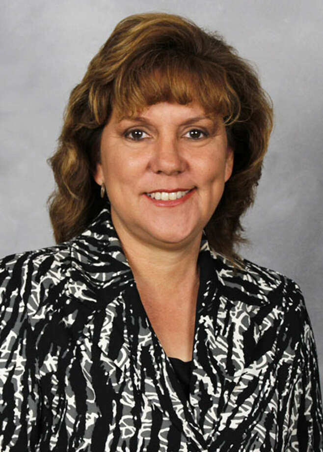 Seguin ISD chief Irene Garza also got a 1.5 percent pay raise.
