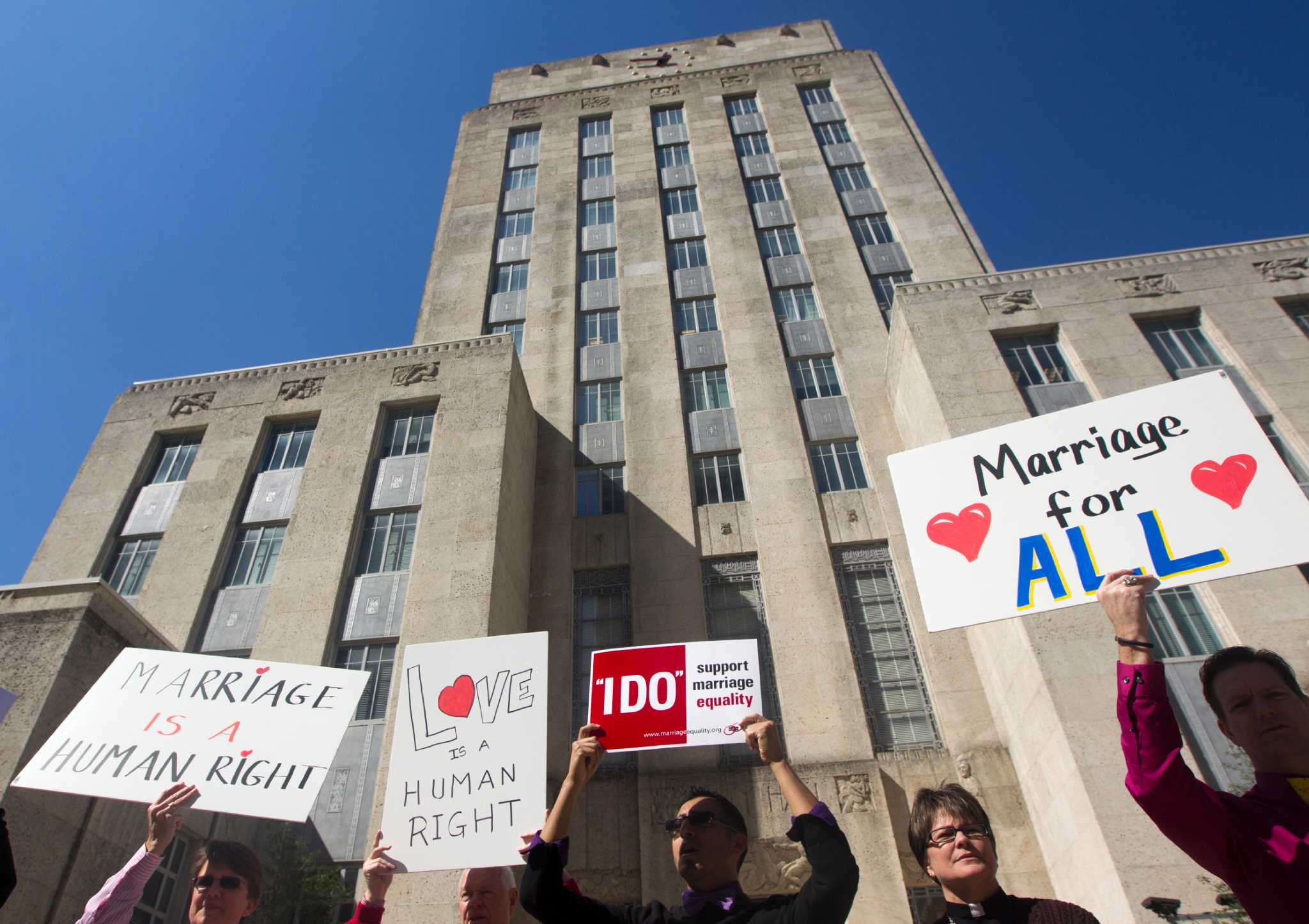 equality-same-sex-marriage-niki-montana