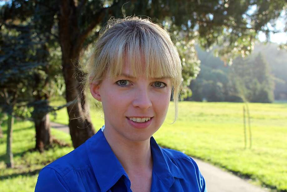 Dr. Tracy Foose Photo: -, Dr. Tracy Foose