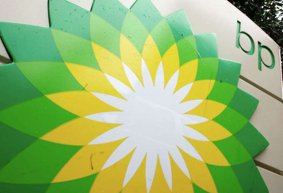 BP: Interns at BP make an average salary of $4,670 per month, or $56,040 a year.