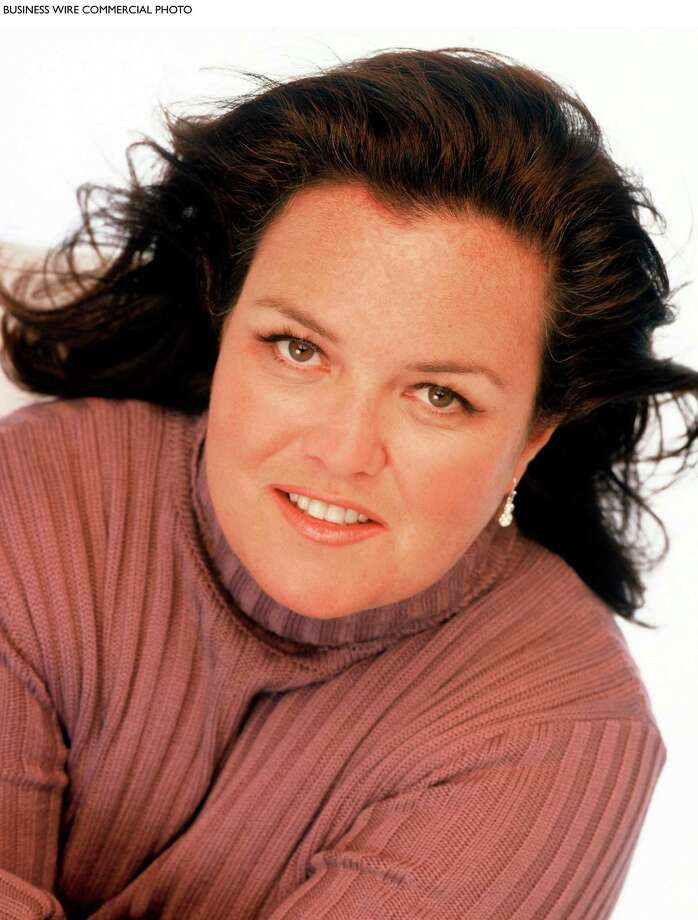 Rosie O'Donnell / NCL CORPORATION