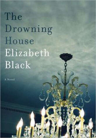 "Houston resident Elizabeth Black makes a notable debut with ""The Drowning House,"" a multigenerational, thrillingly evocative and witty novel that spans the decades between the devastating 1900 Galveston hurricane and the island circa 1990."