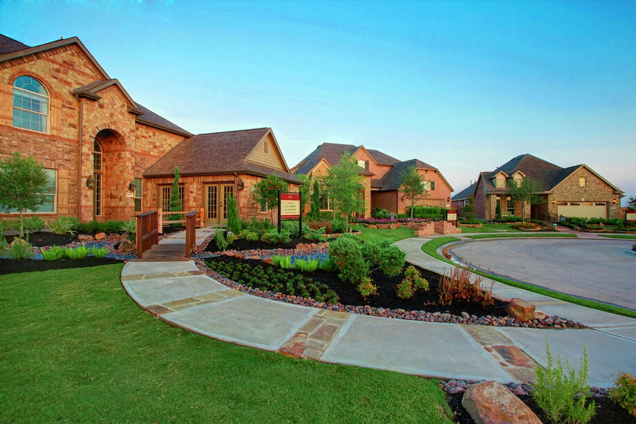 Cinco Ranch is celebrating its 22nd birthday in February with special pricing on homes from the $180,000s to more than $1 million, and is giving away gift cards to stores in the community.