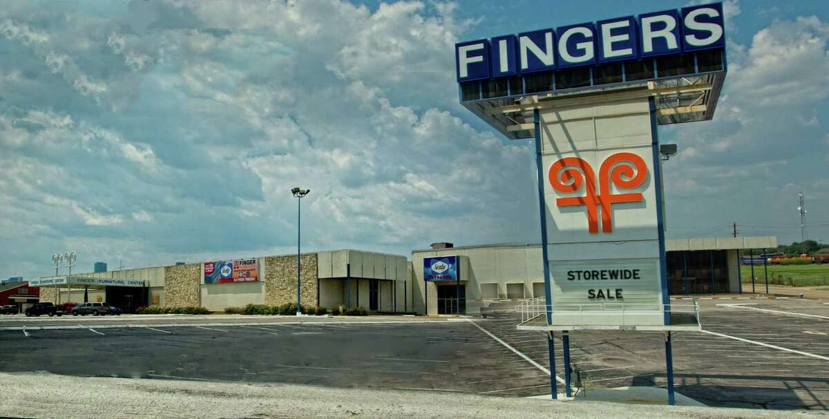Wulfe & Co. is marketing the former Finger Furniture property at 4001 Gulf Freeway for $11 million. The property is comprised of a two-story retail showroom and warehouse building containing 600,378 square feet and two smaller storage building. The property sits on 16.5 acres at Interstate 45 South and Cullen Boulevard.