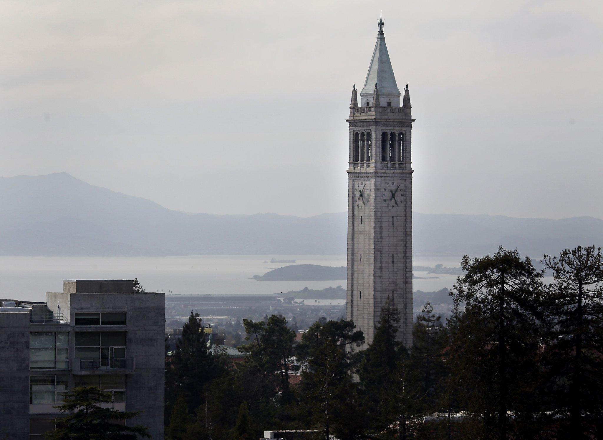 California schools score high in u s news world report s 2017 college rankings sfgate