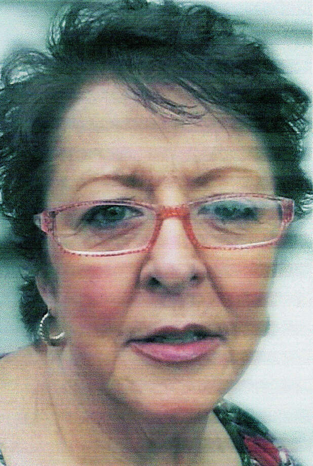Susan J. Keeler DíAlessio, 67, of New Milford, died Feb. 5, 2013. Mrs. DíAlessio was born June 1, 1945, in New Milford, a daughter of the late Edwin S. Keeler and Eileen M. Flynn Keeler. A lifelong resident of New Milford, she is survived by her former husband, Vincent A. DíAlessio, and other family members. Photo: Contributed Photo