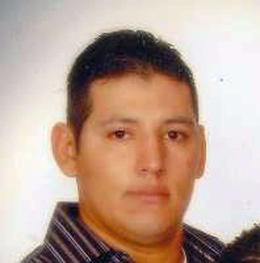 Julio C. Barrera, 25, died Wednesday, September 2, 2009. Barrera was killed in an oil field-related accident.