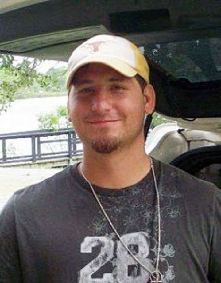 Justin Perez, 27, an employee with B&J Air & Pump in McMullen County, died when he fell into a pit that contained scalding water on July 13, 2010.  He died of his injuries 10 days later.