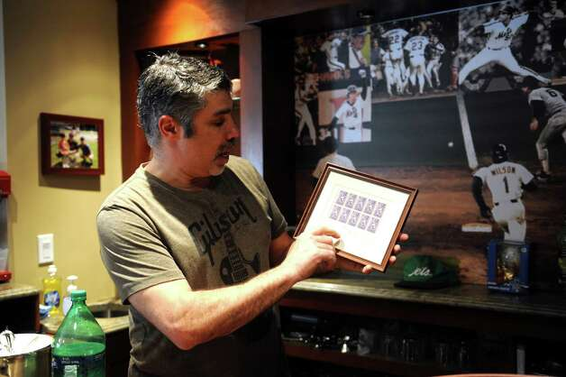 Man Caves Centennial : Antiquing with baba booey stern sidekick gets new vh