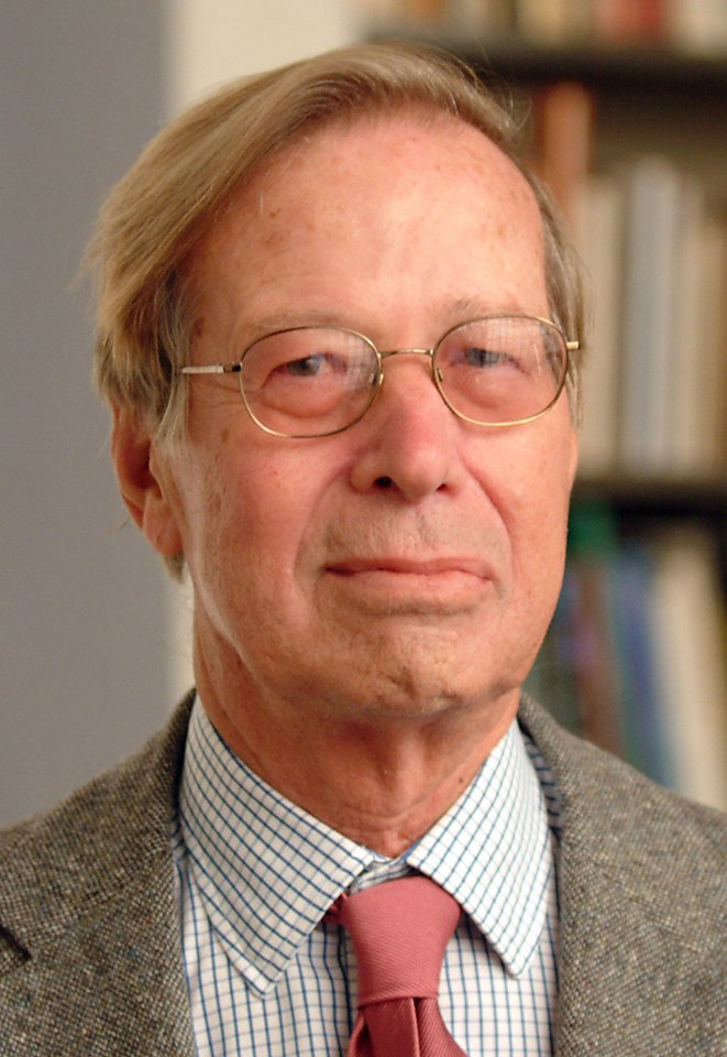 an overview of the racism by ronald dworkin an american scholar