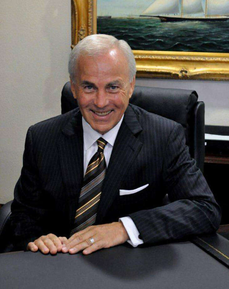 Larry Gottsman is president of Aetna Sign Group.