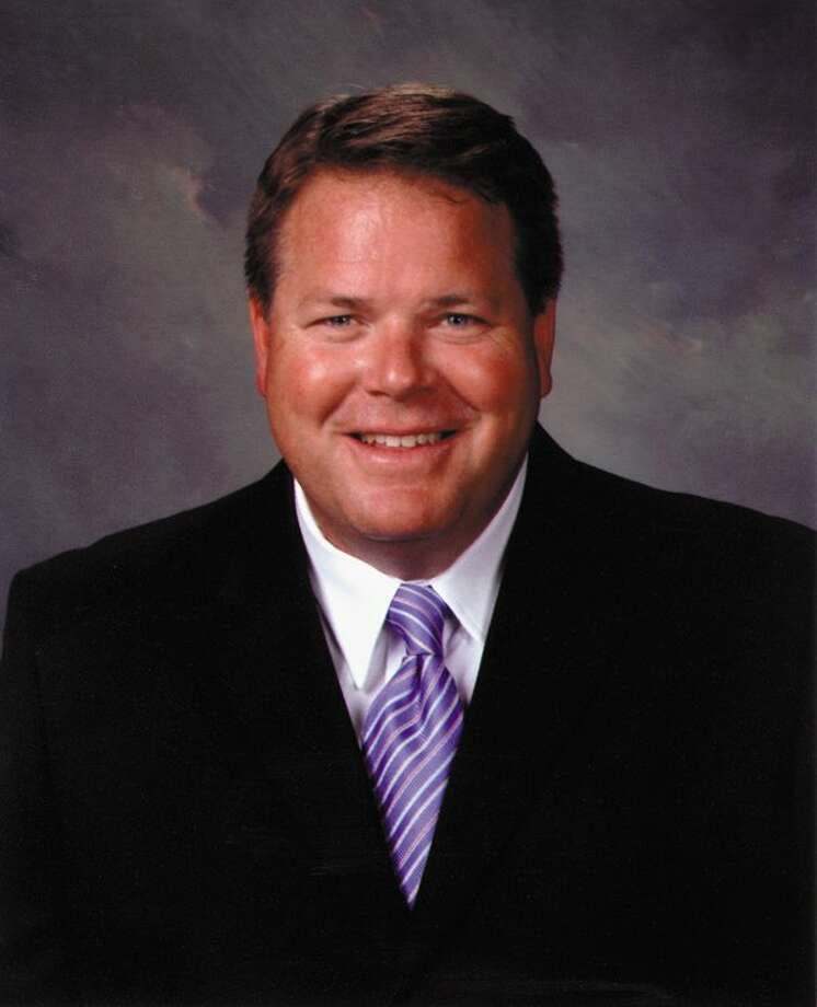 Brent Engelage, Humble ISD candidate Photo: Courtesy