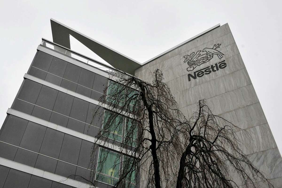 12. NESTLE: Nestle, which has been in business for over 150 years, has launched an initiative to hire 24,000 employees under the age of 25 and 7,000 apprenticeships and traineeships positions by 2018.