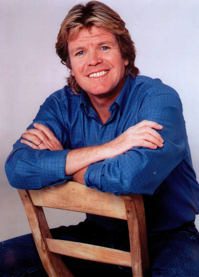 "Peter Noone  and his garrulous good cheer will breeze into the Capital Region at 7 p.m. Saturday, when the ""'60s Spectacular"" with a line-up of vintage acts plays Proctors. Besides Noone and his band, the bill also includes the Happenings (""See You in September""), Jay and the Americans (""This Magic Moment"") and Mary Wilson of the Supremes (""Baby Love"")."