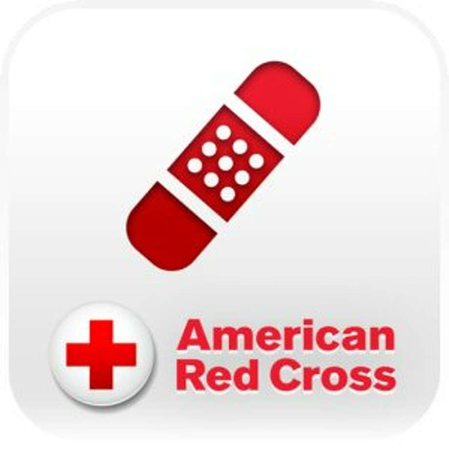 health medical apps