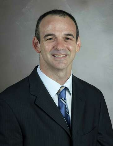 Dr. David Sandberg is a pediatric neurosurgeon at Children s Memorial Hermann Hospital. Photo: Children S Memorial Hermann Hosp