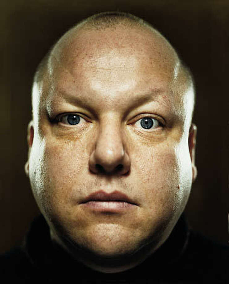A new date (rescheduled due to storm) brings alternative rock god Black Francis — aka Frank Black, first known as Charles Thompson, who began his career in the Pixies — to Helsinki Hudson at 8 p.m. Sunday. Click here for more information.