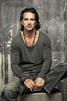 March 22, 2015Ricardo Arjona: This Guatemalan pop songwriter is scheduled to perform at Toyota Center. Photo: Ricardo Calderon/Metamorfosis