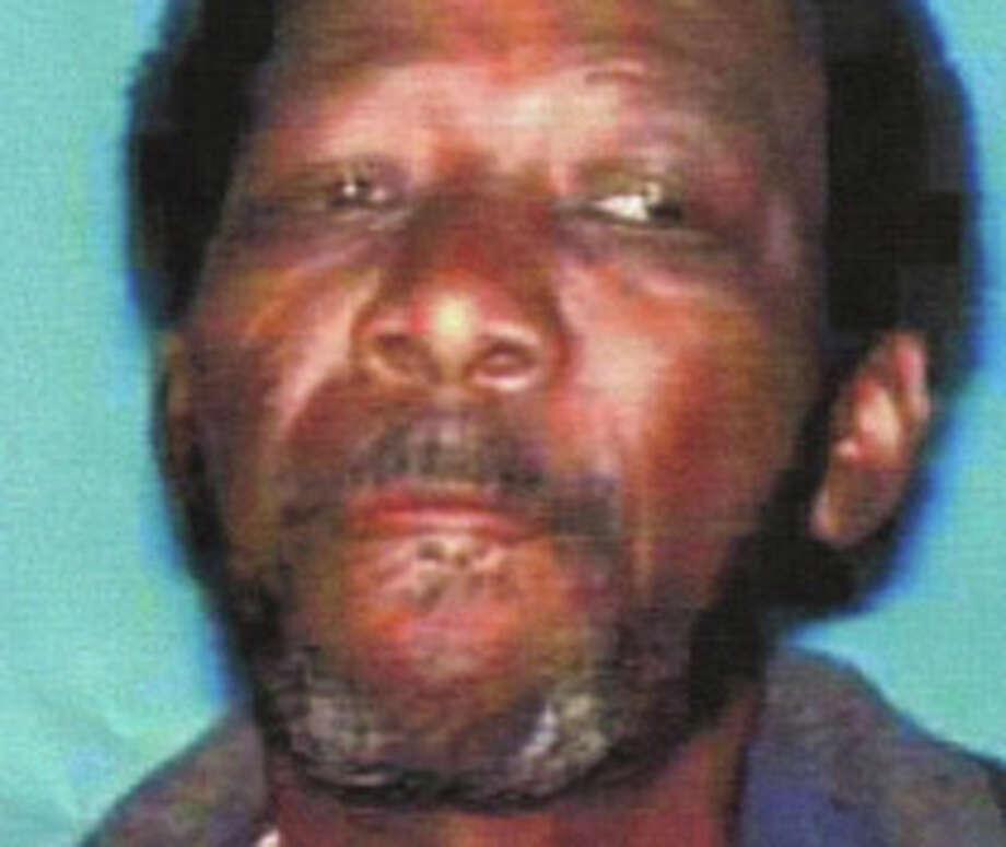 Lowell Lagard was last seen leaving St. Joseph Medical Center on Tuesday night. (HPD)