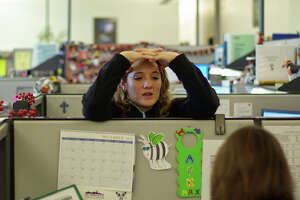 Talking to yourself : For some, this is an unfortunate habit. The trick is to keep the conversation private that's between you and  you . (Photo: Jackal of all trades, Flickr)   