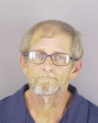 Name: Billy Joe Hays. Wanted for: Theft. Photo: Jefferson County Sheriff