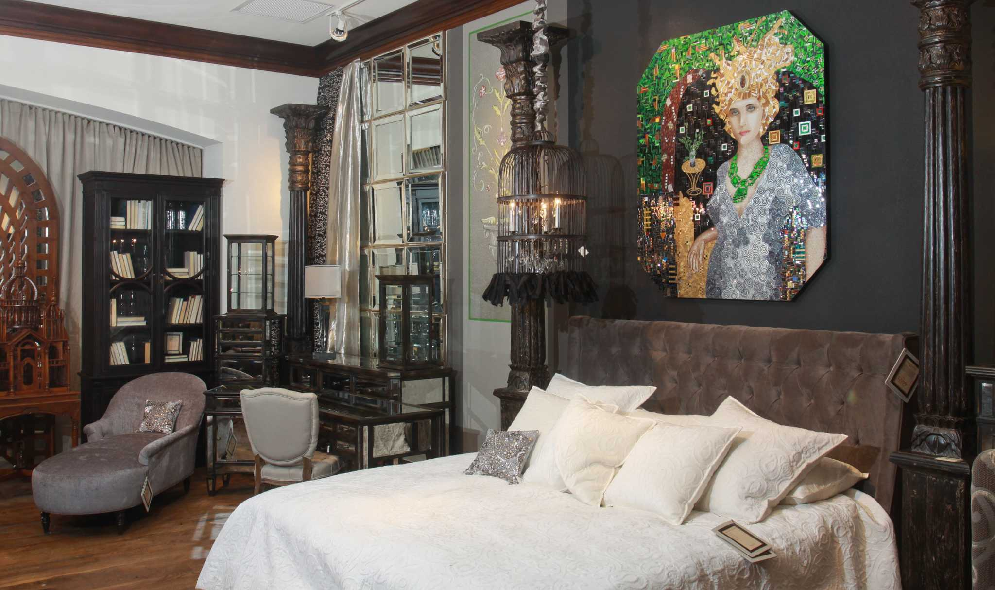 Arhaus Furniture brings an eclectic  global style to Texas   Houston  ChronicleArhaus Furniture brings an eclectic  global style to Texas  . Furniture Consignment Stores Houston Area. Home Design Ideas